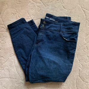 Women's Old Navy Rockstar Jeans